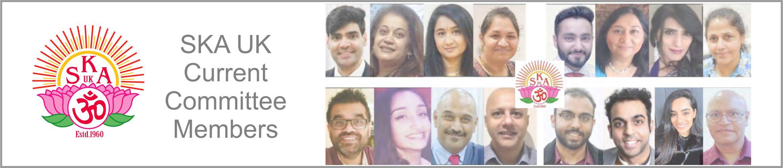 Shree Kshatriya Association of UK